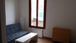 Achat Appartement 2 pièces St Germain sur Morin
