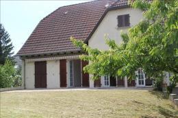 Achat Maison 7 pièces Souffelweyersheim