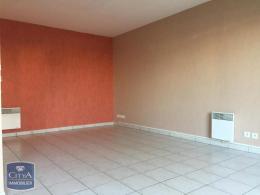 Location Appartement 3 pièces Grenay