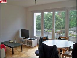 Appartement Lorient &bull; <span class='offer-area-number'>60</span> m² environ &bull; <span class='offer-rooms-number'>3</span> pièces