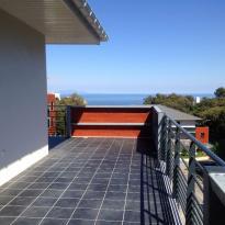 Location Appartement 2 pièces Bastia