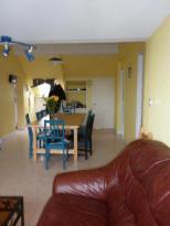 Location Appartement 4 pièces St Marc sur Mer