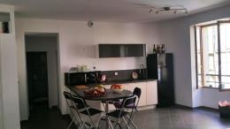 Achat Appartement 3 pièces Rognes