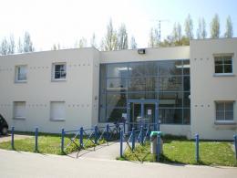 Achat studio Beuvry