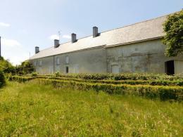 Achat Maison 4 pièces Meung sur Loire