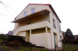 Achat Maison 5 pièces Lemainville