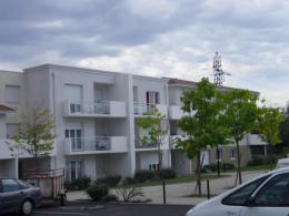 Achat Appartement 2 pièces Issoire