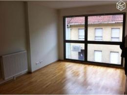 Achat Appartement 2 pièces Thann