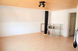 Achat Appartement 4 pièces Habsheim