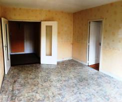 Achat Appartement 3 pièces La Ricamarie
