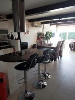 Achat Appartement 4 pièces Fayence