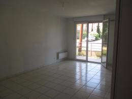 Achat Appartement 2 pièces St Alban