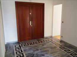 Achat Appartement 4 pièces Le Chesnay