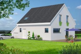 Achat Maison Logelheim