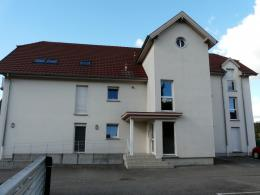 Achat Appartement 3 pièces Froeningen