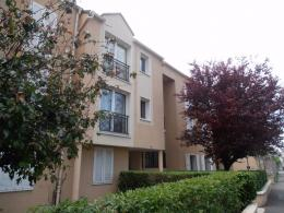 Appartement Melun &bull; <span class='offer-area-number'>69</span> m² environ &bull; <span class='offer-rooms-number'>3</span> pièces
