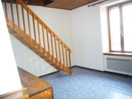 Location Appartement 3 pièces Audincourt