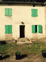 Location Maison 3 pièces St Etienne