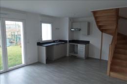 Location Maison 3 pièces Fleury sur Orne