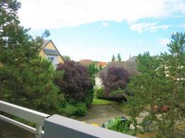 Achat Appartement 4 pièces Fegersheim