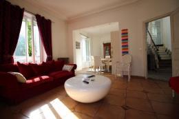 Achat Maison 7 pièces Boissy St Leger