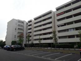 Location Appartement 3 pièces Le Bouscat