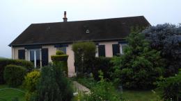 Achat Maison 5 pièces Pont d Ouilly
