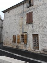 Maison Montricoux &bull; <span class='offer-area-number'>91</span> m² environ &bull; <span class='offer-rooms-number'>4</span> pièces