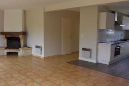 Location Maison 5 pièces St Pryve St Mesmin