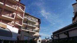 Appartement Capbreton &bull; <span class='offer-area-number'>31</span> m² environ &bull; <span class='offer-rooms-number'>1</span> pièce
