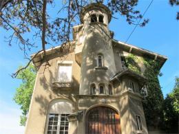 Achat Maison 10 pièces Art sur Meurthe