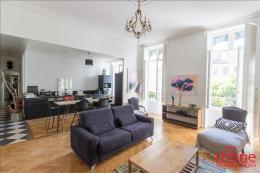 Achat Appartement 5 pièces Lyon 01