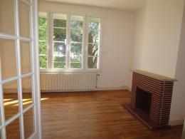 Location Appartement 3 pièces Cerences