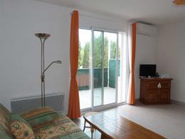 Achat Appartement 3 pièces Lezignan Corbieres