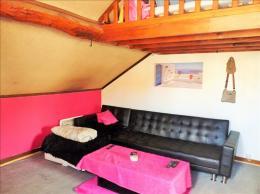 Location studio Linas