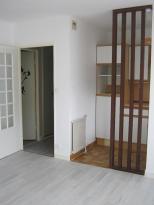 Location studio Le Relecq Kerhuon