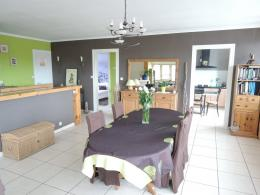 Achat Appartement St Just St Rambert