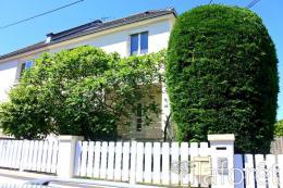 Achat Maison 6 pièces Caen