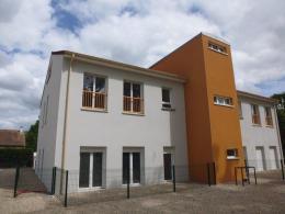 Location Appartement 4 pièces Miserey
