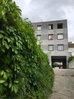 Location Appartement 3 pièces Sartrouville