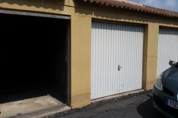 Achat studio Agde
