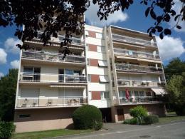 Achat Appartement 5 pièces Molsheim