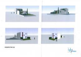 Achat Maison 4 pièces Sernhac