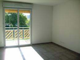 Location Appartement 2 pièces Eymet