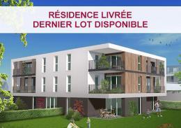 Achat Appartement 4 pièces Chennevieres sur Marne