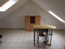 Location studio Soissons