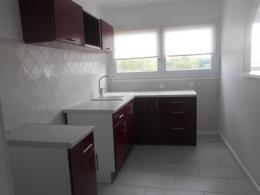 Location Appartement 3 pièces Epinay sous Senart