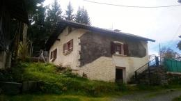 Achat Maison 3 pièces St Sigismond