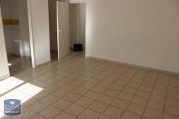 Location Appartement 3 pièces St Gilles