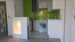 Achat Appartement 2 pièces Bassussarry